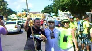 BLOCO TATUADORES E TATUADOS DE OLINDA 2010.avi