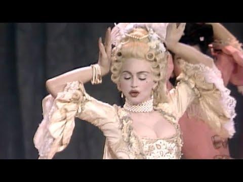 madonna-vogue-mtv-awards-1990-madonna