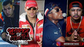 MC Yago - Contra Maré (DJ Perera) Eurodrigog