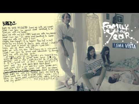 family-of-the-year-buried-audio-lyrics-familyoftheyear