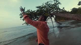BGMFK - Aniambie