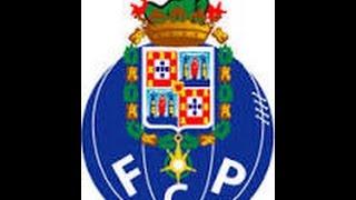 Hino Oficial do Futebol Clube do Porto Por