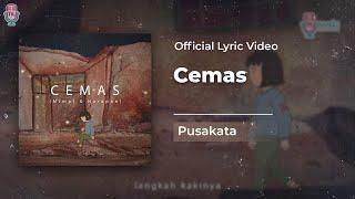 Cemas - Pusakata