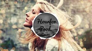 Ellie Goulding - Still Falling For You (Hourfor Remix)