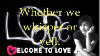 happily ever after by he is we lyrics