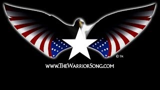 The Warrior Song