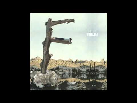 feist-the-bad-in-each-other-dilloncreator11