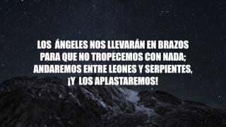 ANTES DE IR A DORMIR ESCUCHA ESTO | SALMO 91 - ORACIÓN PODEROSA