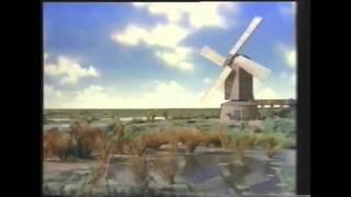 Thomas The Tank Engine & Friends original 1984 intro