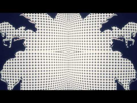 scalene-ilustres-desconhecidos-lyric-video-scalenetube