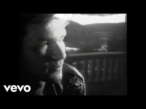 Patrick Swayze feat. Wendy Fraser - She's Like The Wind ...