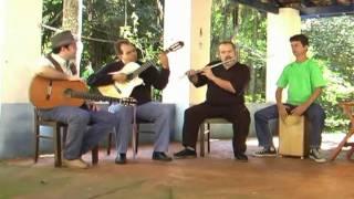 Nico Ferreira, Mozart e Du Ferreira - Pra você