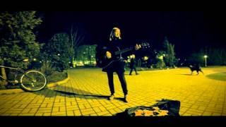 Bon Jovi   It's My Life [cover acoustic - Maryana Gabriel]
