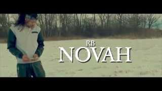 Novah James - Never Cuffing (Official Video) Prod.By Smylez