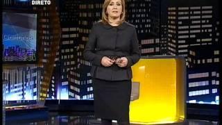 Prós e Contras RTP1 2012
