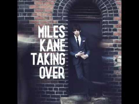 miles-kane-i-dont-need-you-at-all-miles-kane-france