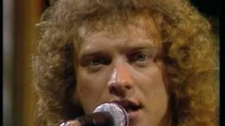 Foreigner - Break It Up (HD VIDEO CLIP)