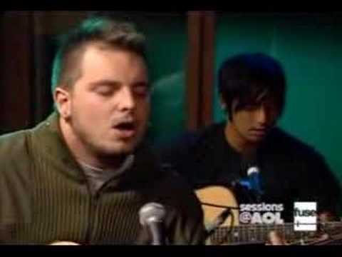 thrice-all-thats-left-acoustic-zenon883003