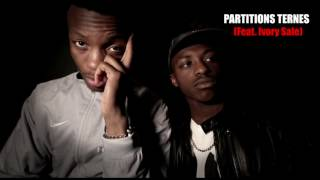 XS - Partitions Ternes (Feat. Ivory.S)