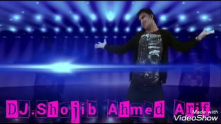 Jala By Rakib Musabbir DJ.Shojib Ahmed Arif ____June/2017