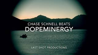 Dopaminergy - (Freestyle Rap Beat) by Last Shot Productions