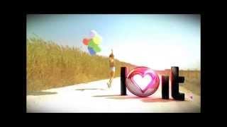 I Love It Genérico TVI 2013