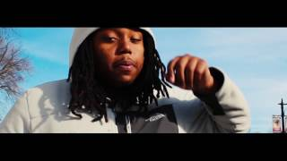 "Sosa1500 ""YOU"" Produced by Apollo V ""OFFICIAL VIDEO"""