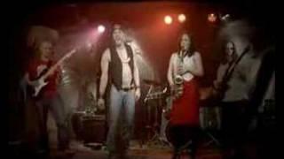 Solé - Anzuelo(Band performance)