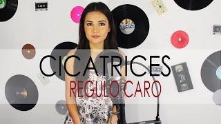 Cicatrices - Regulo Caro / Giovana Nicole (cover)