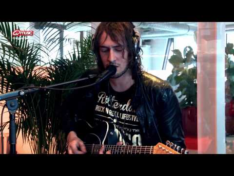 kensington-everlong-foo-fighters-cover-live-bij-mattie-wietze-q-music-q-music-nederland