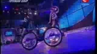 Cool-Snoop Dogg-Choreography by David Moore
