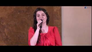 Luiza Spiridon -Tată Divin