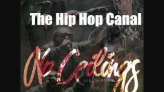 Lil Wayne - Pop Dat (No Ceiling) ft Birdman