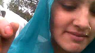 Afgahni Girl And Boy Super Video Of College