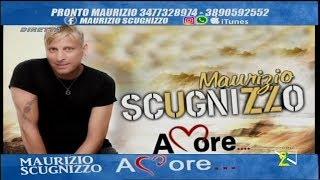 Maurizio Scugnizzo 01 Novembre 2017