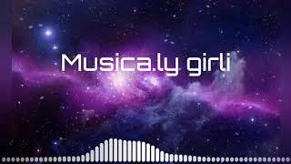 Remix / Von Party zu Party / SXTN