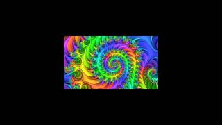 Die immer lacht - Goa Psychedelic Remix