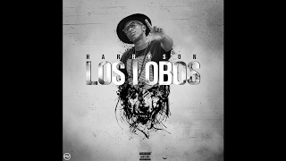 Harryson - Sin Ti No Soy Nada