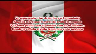 Meidin Perú - Norick Rapper School