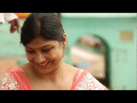 chassol-music-is-god-my-love-indiamore-tricatelvision