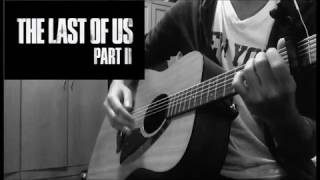 Last Of Us Part 2 - Through The Valley (Shawn James and Shapeshifters)