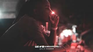MC DANILLO E MC G7 - É VARIAS MAMADAS NA RUA, MAMA EU [ DJ'S DA COLOMBIA ] 2018