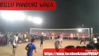 Billu pandori wala with ranjeet width=