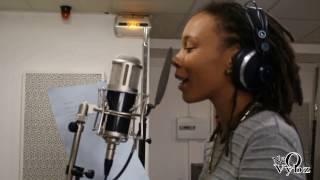 T-Banza - Chez Moi ft. Lycinaïs Jean (Clip Officiel) + Lien de téléchargement