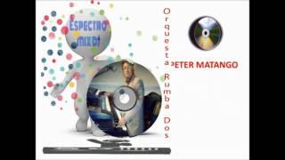 Rumba Dos 2017 - Camaleón _ Espectro mix dJ