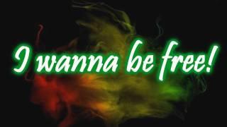 O'Yaba- Mr Music Man with Lyrics