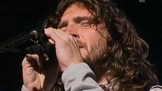 John frusciante- I Feel Love (Donna Summer cover)