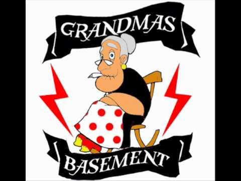 grandmas-basement-gay-grandmasbasement10