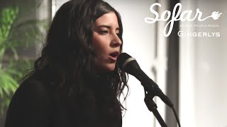 Gingerlys - New Toys | Sofar NYC