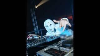 angerfist - megamix (best Music)